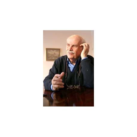 Богдан Гаврилишин. До ефективних суспільств. Дороговкази в майбутнє. e-book pdf